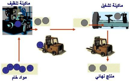slide2a.JPG