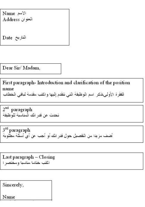 Cover Letter كتابة خطاب مرفق cover-letter-1.jpg?w=487&h=706