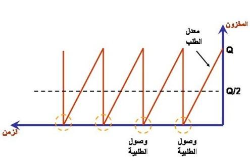 slide1a.jpg