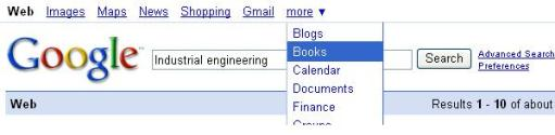 google-books-1.jpg