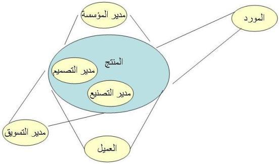 see4.jpg
