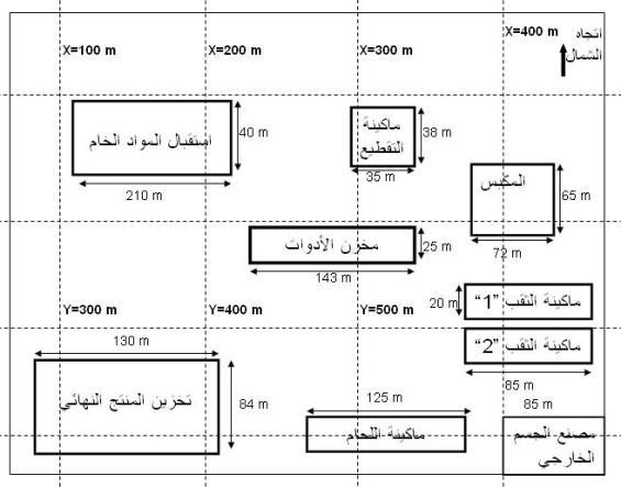 layout-drwg.jpg