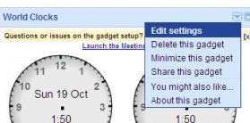 إدارة التعامل الشبكة الدولية (الإنترنت) edit-setting.jpg?w=279&h=119