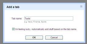 إدارة التعامل الشبكة الدولية (الإنترنت) new-tab-name.jpg?w=287&h=138